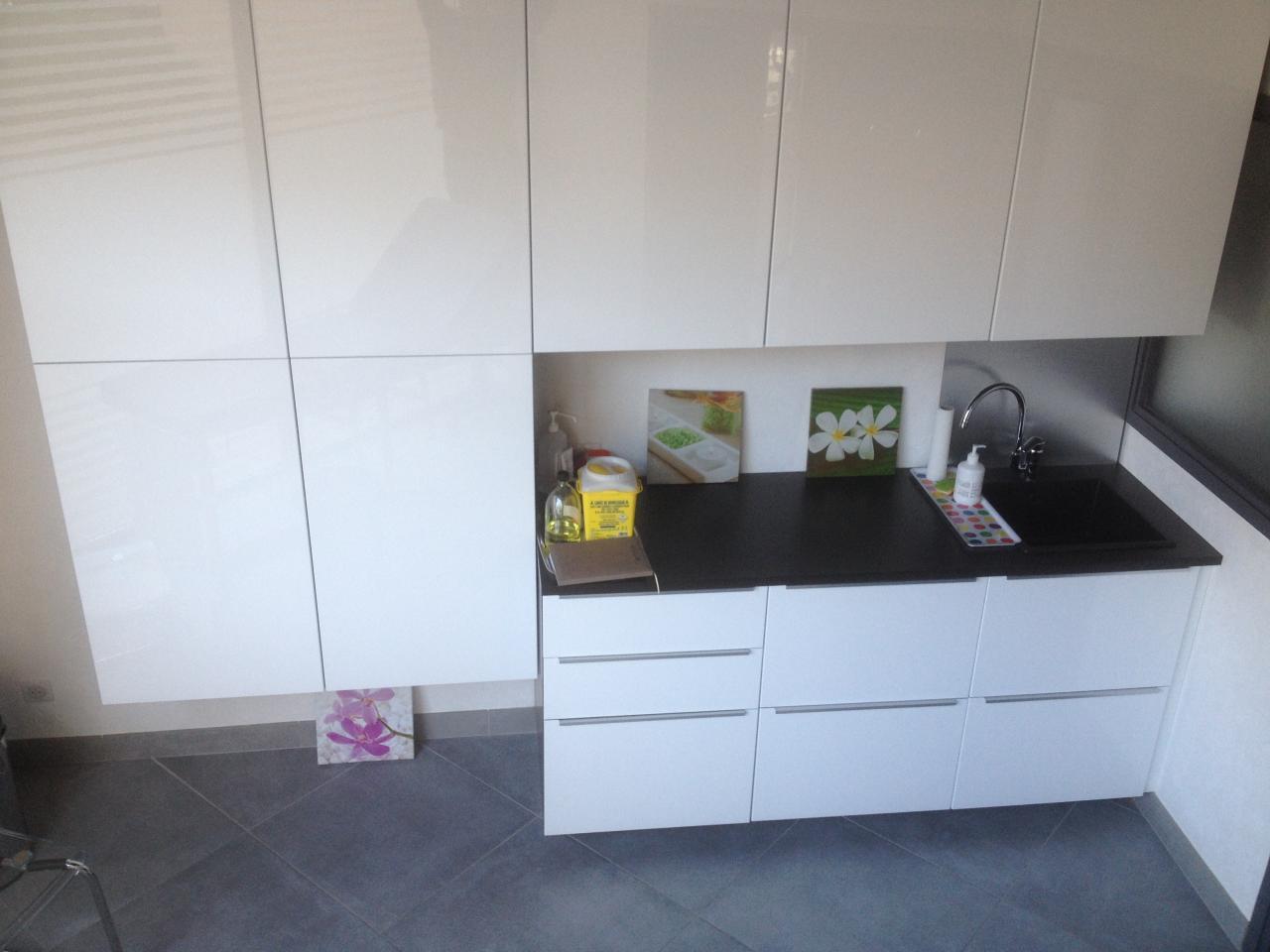 cabinet infirmier du grand passage. Black Bedroom Furniture Sets. Home Design Ideas